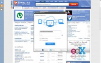 s maxthon cloud browser