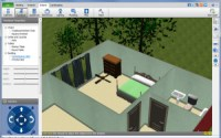 s dreamplan home design software
