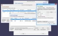 s bitvise ssh client
