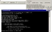s imdisk virtual disk driver