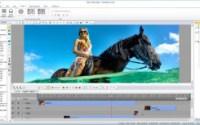 s vsdc video editor