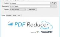 s pdf reducer cloud