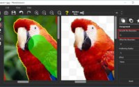 s photoscissors