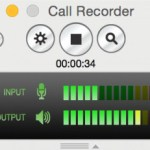 s call recorder