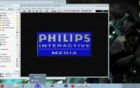 s cd i emulator