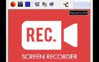 s veryutils screen recorder