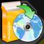 emco remote installer starter edition