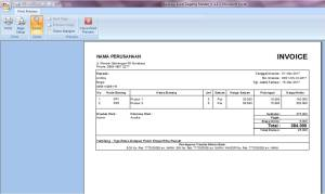 aplikasi-excel-dagang-v-1.1-invoice