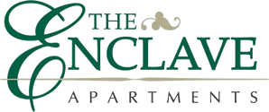 The Enclave Apartments In Washington Township Michigan