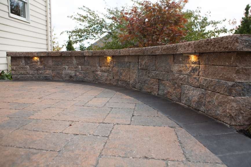 outdoor LED lighting in Ephrata, PA