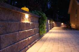 outdoor LED lighting in Lebanon, PA