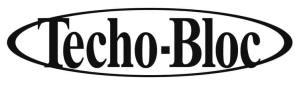 Techo-Bloc logo