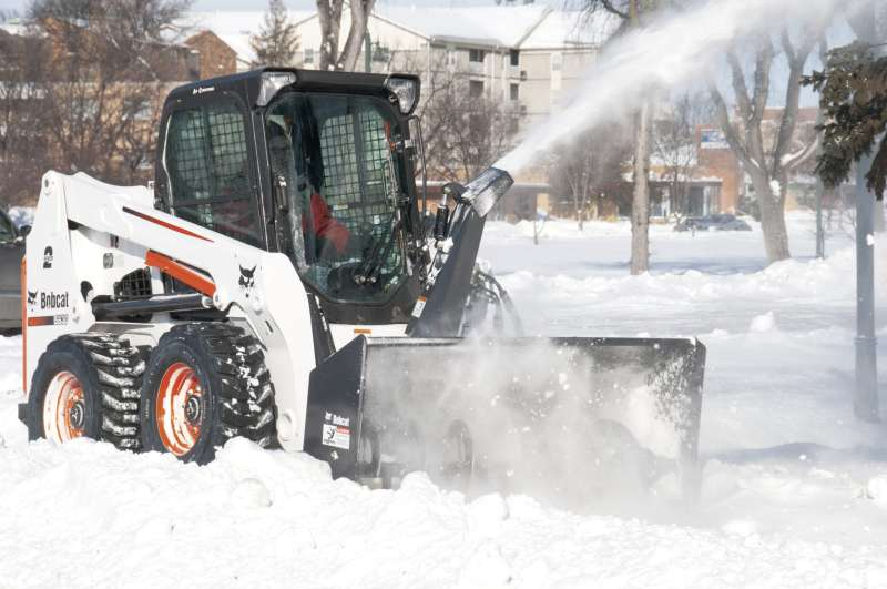 commercial-snow-removal-lancaster-pa