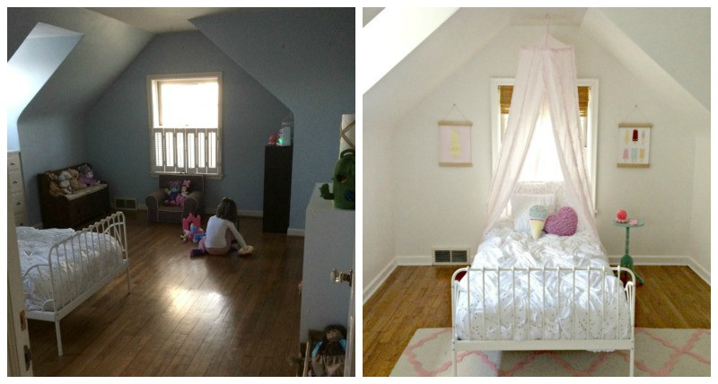 Abigail Bedroom Before And After 3