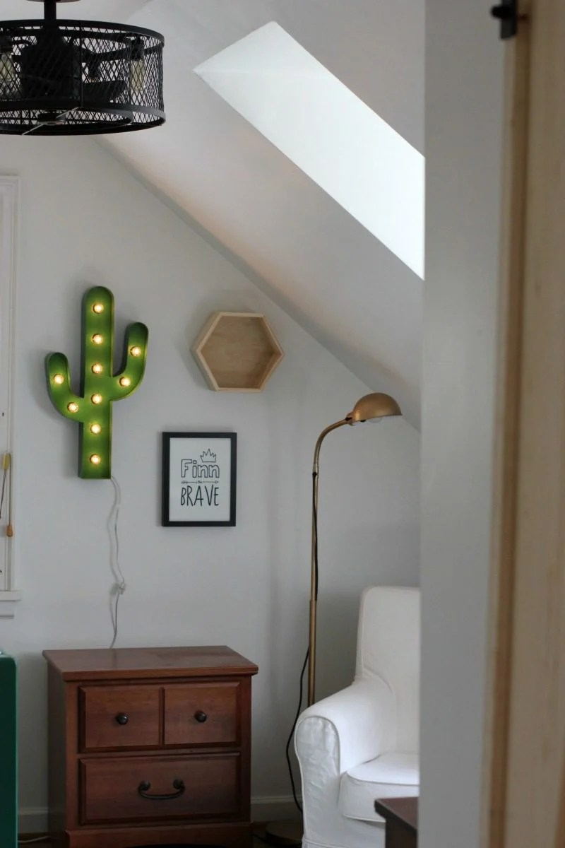 Baby Boy Cactus Nursery Reveal #nurseryreveal #cactusnursery #babyboynurseryidea Baby Boy Cactus Nursery Reveal, Cactus Baby Nursery Boy, Cactus Nursery Boy, Cactus Nursery Ideas, Cactus Nursery Theme Ideas, Cactus Nursery Theme, Cactus Nursery, Cactus Baby Nursery, Cactus Themed Nursery, Cactus Nursery Decor, Cactus Baby Nursery Ideas, Cactus Baby Nursery Gender Neutral, #babyboynursery #nurseryidea #babynursery