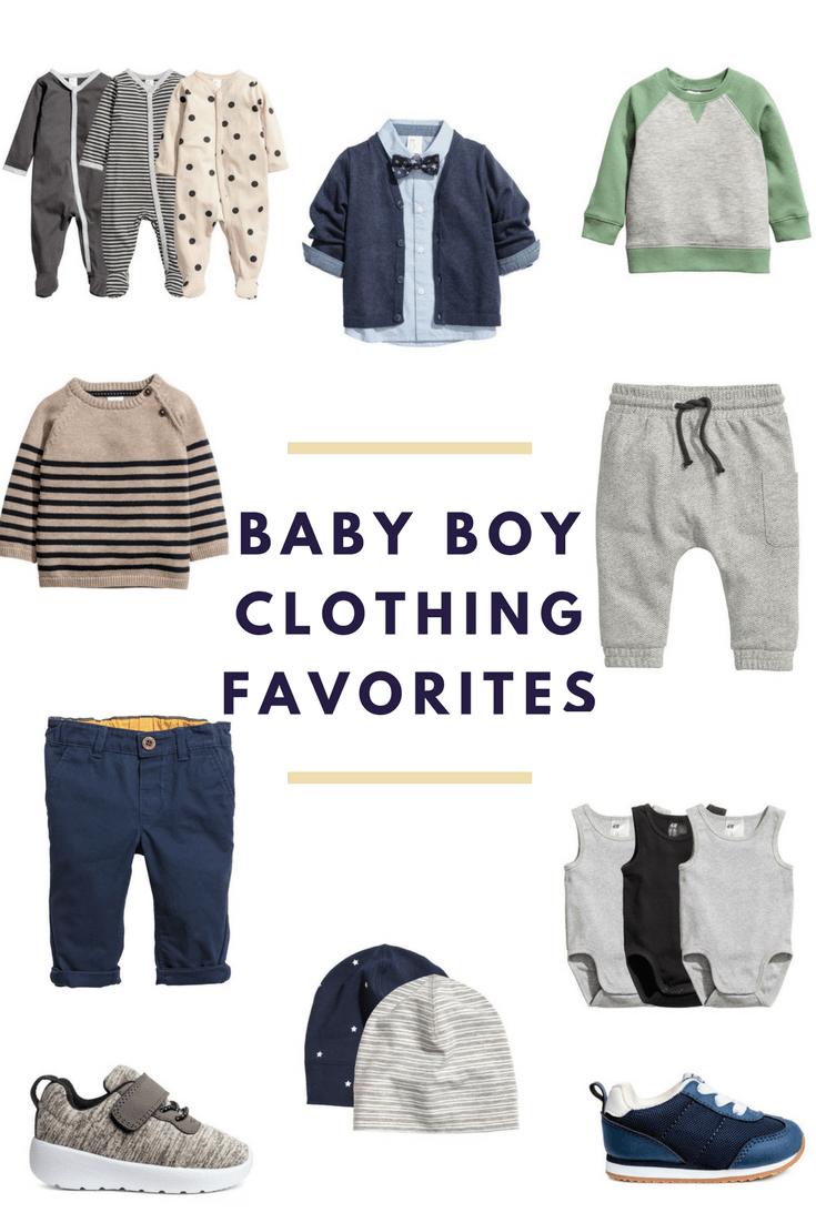 Baby Boy Clothing, Baby Boy Style, Baby Boy Clothing Favorites, Baby Boy Style, Baby Boy, Baby Clothes, Baby Clothing #babystyle #babyboyclothing #babyboyclothes