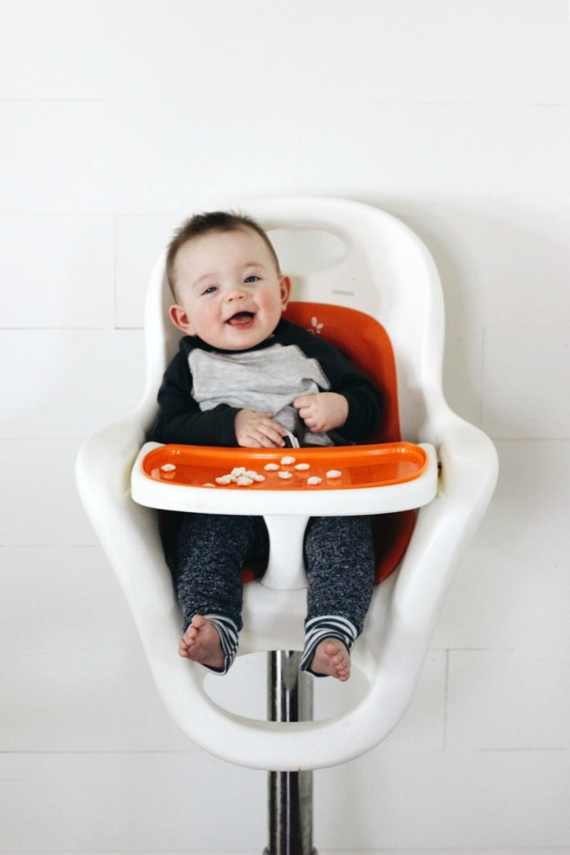 Baby Snack Ideas, Baby Snacks 7 months, Snacks For babies 9-12 months, baby snacks 6 months, baby snacks 9 months, baby snacks 8 months, baby snacks 1 year old, baby snack ideas finger foods, baby snack ideas baby led weaning, baby snack ideas toddler meals, baby snack ideas 7 months #baby #babyfood