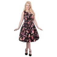 plus-size-dresses