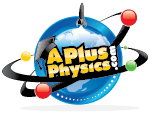 APlusPhysics Community