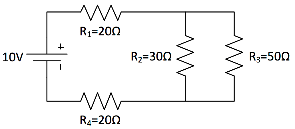 What Are Resistor Combinations?
