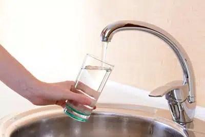 water well information camano island
