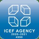ICEF AGENCY- Yurtdışı Eğitim Danışmanlık