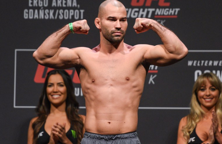 """Artem Lobov: """"I Bring Unmatched Entertainment Specially For Indian Fans"""""""