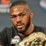 Jon Jones Proclaims That 'The King Has Returned', Wants To Fight Three Times In 2019