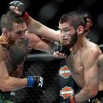 Khabib Nurmagomedov Responds To NSAC Decision And Conor's Tweet