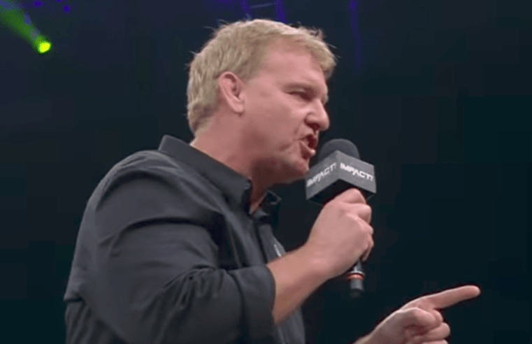 ATT Boss Dan Lambert Believes Amanda Nunes Will Defend Both Titles