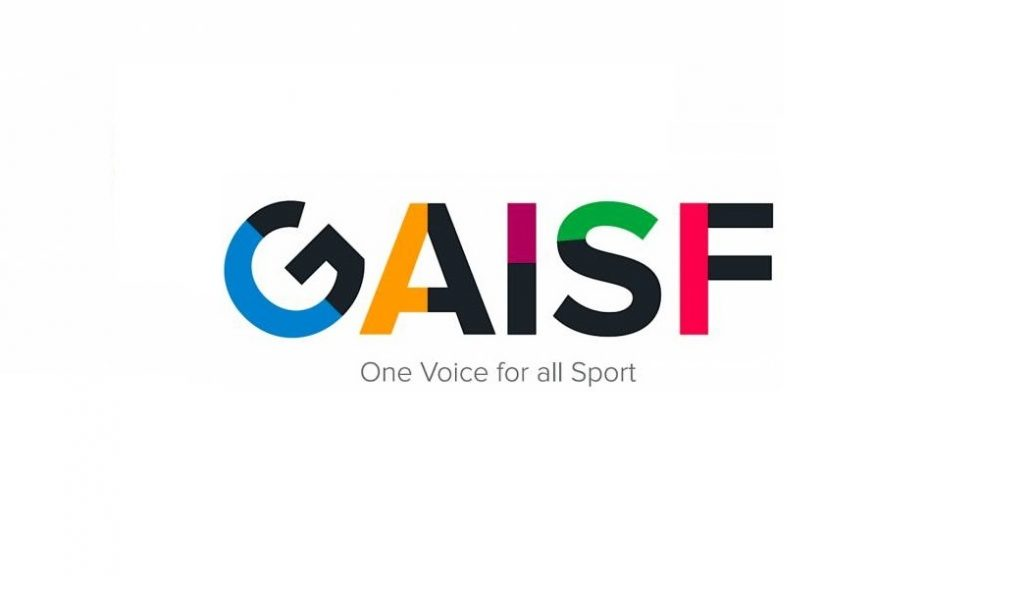 GAISF rejects IMMAF-WMMAA's application