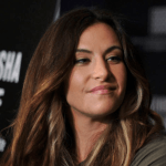 Miesha Tate Criticises Conor McGregor