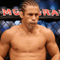Urijah Faber On Fighting Henry Cejudo And TJ Dillashaw
