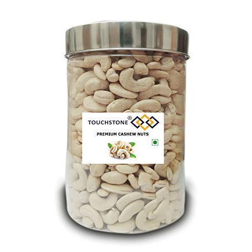 Touchstone -1KG Premium Whole Buy cashew nuts online