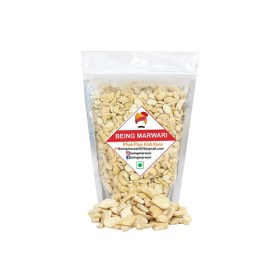 Best Cashew Nuts online Being Marwari Broken 4 Piece, 1kg