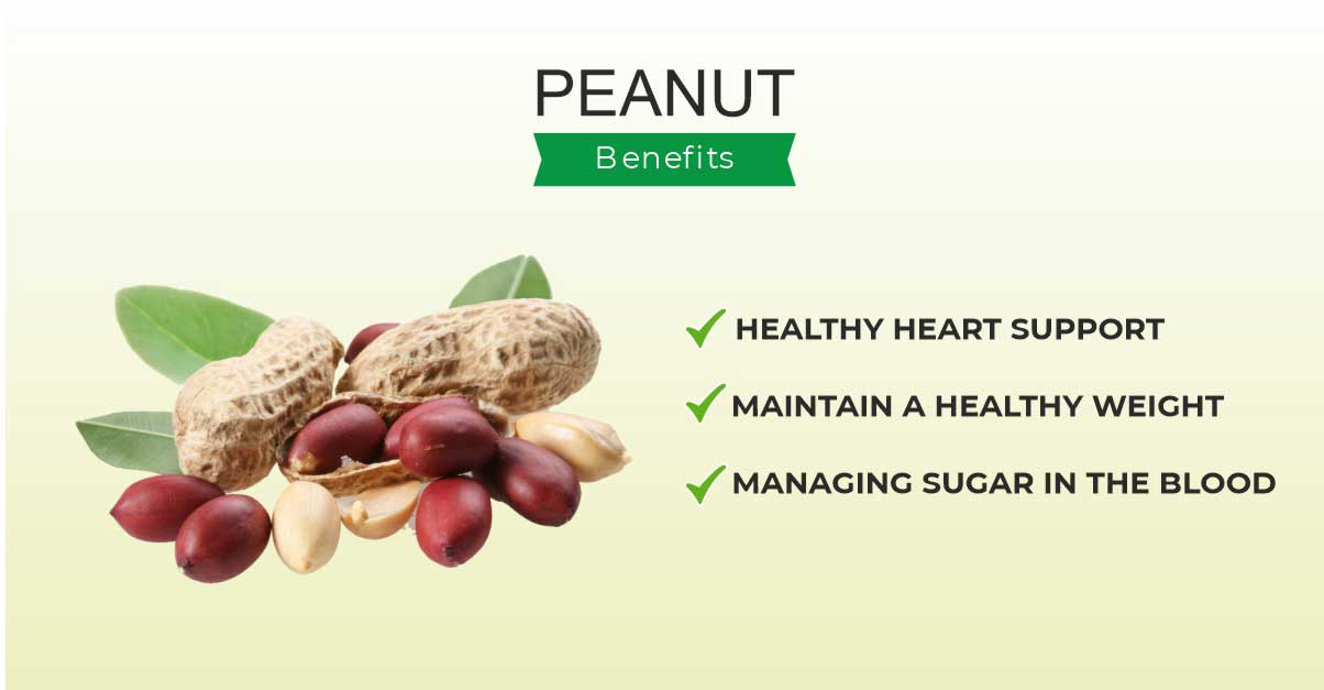 Peanuts-Benefits-and-Side-Effects-India-2021