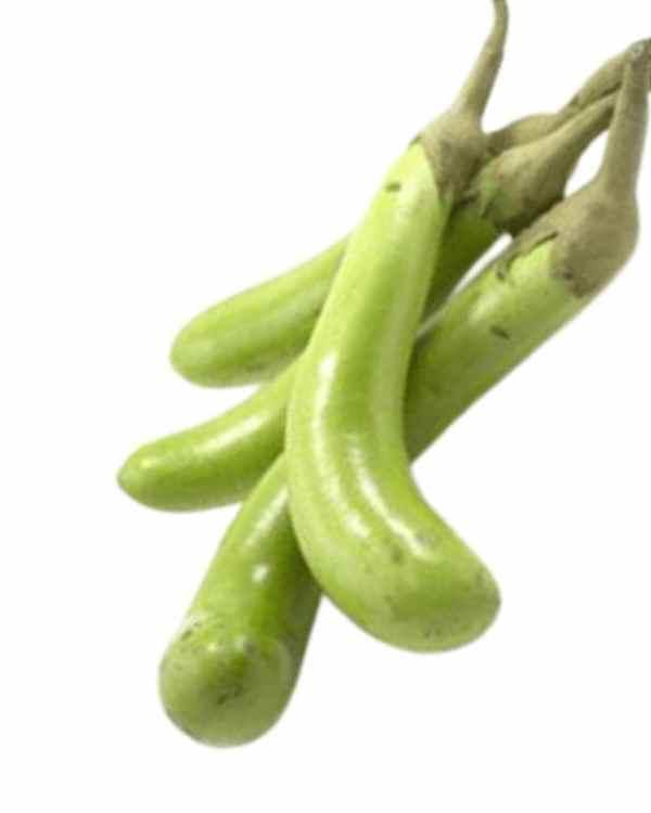 Green-Brinjal-Apna-Sabji