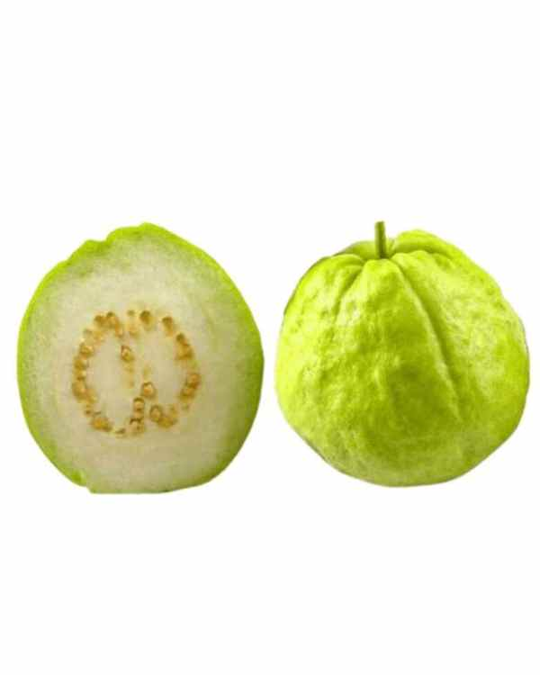 Guava-Amrood