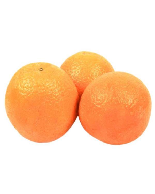 Orange-Imported