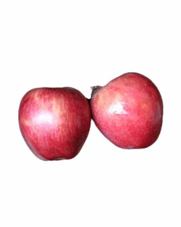 Apple Turkey-ApnaSabji