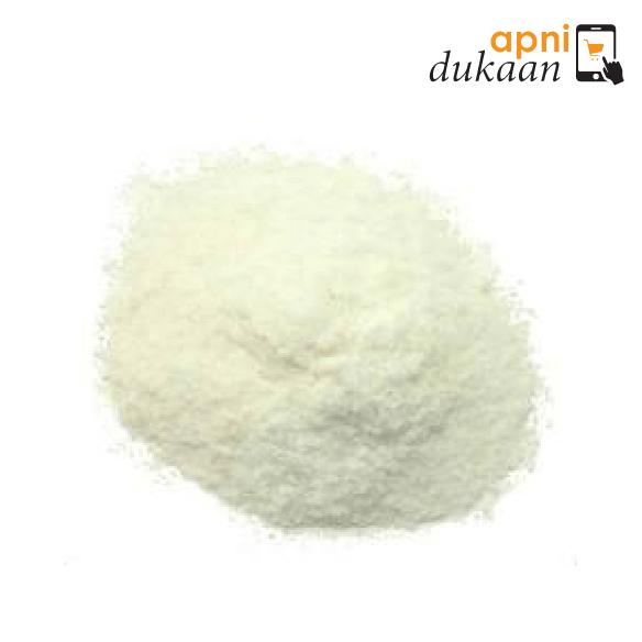 ANS Rice Flour Course 1 kg