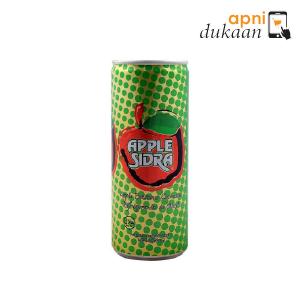 Apple Sidra 250 ml