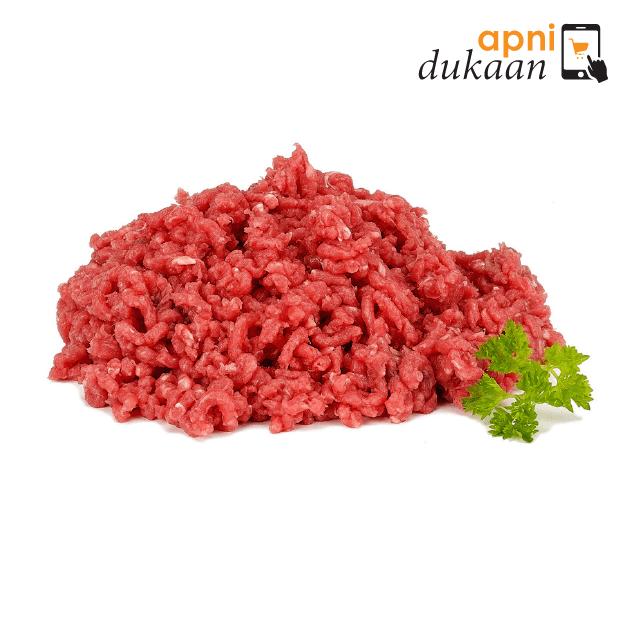 Beef Premium Mince 1kg (Fat Free)