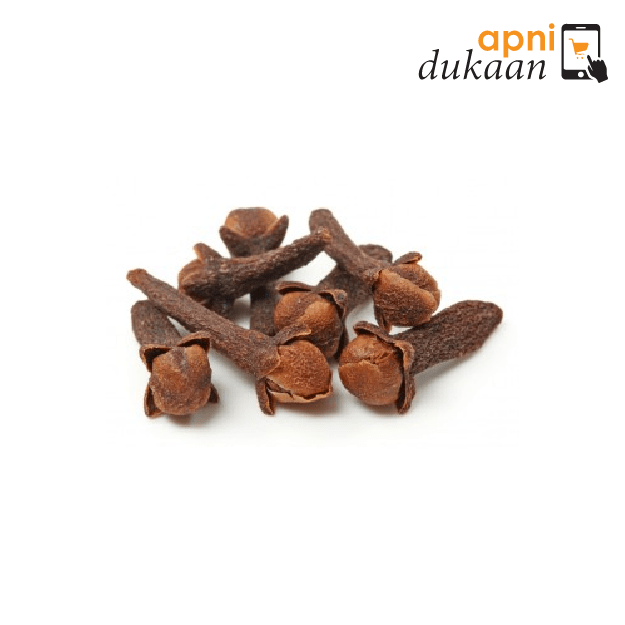 Variety Cloves 50Gm