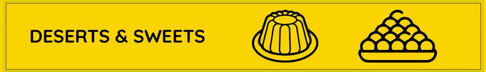 Desert Catogory banner-01