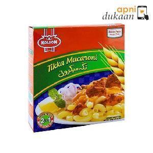 Kolson Macaroni Tikka 250g