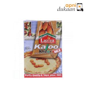 Laziza Kajoo kheer mix 155 gm