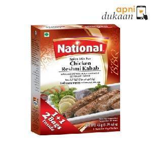 National Chicken Reshmi – Twin Pack