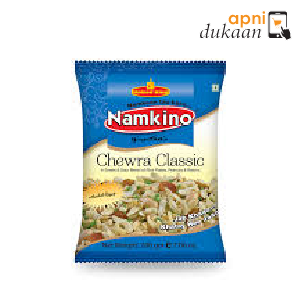 United King Namkino Chewera Classic 200 gm