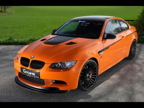 2011-G-Power-BMW-M3-Tornado-RS-2